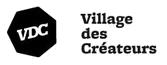 Le Village des créateurs
